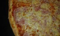 Zobrazit detail - Pizza Šunková