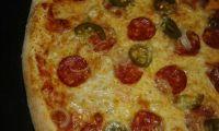 Zobrazit detail - Pizza Mexická