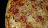 Zobrazit detail - Pizza San Giovanni
