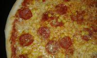 Zobrazit detail - Pizza De La Muza