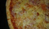 Zobrazit detail - Pizza Hawai